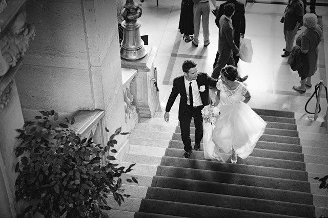 mariage-seine-et-marne-paris-celine-zed-prieure-de-vernelle (24)