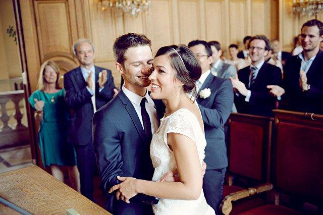 mariage-seine-et-marne-paris-celine-zed-prieure-de-vernelle (25)