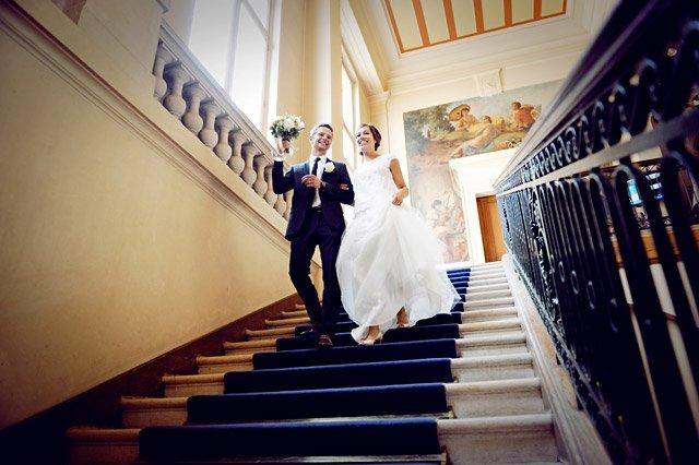 mariage-seine-et-marne-paris-celine-zed-prieure-de-vernelle (27)