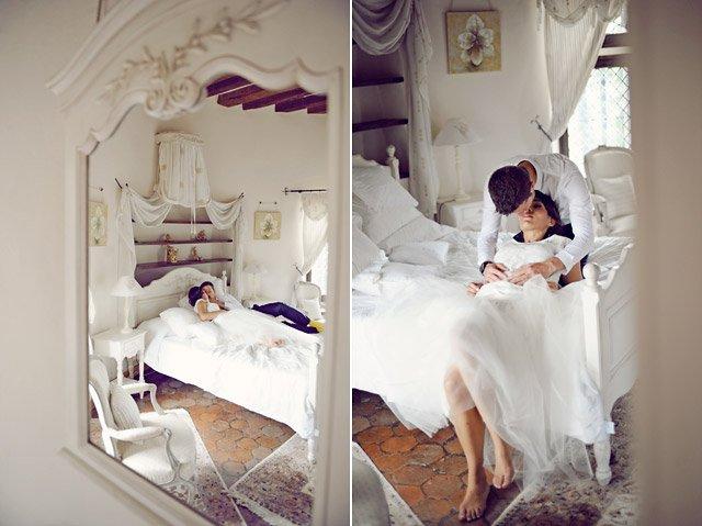 mariage-seine-et-marne-paris-celine-zed-prieure-de-vernelle (3)