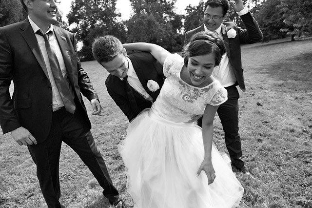 mariage-seine-et-marne-paris-celine-zed-prieure-de-vernelle (32)