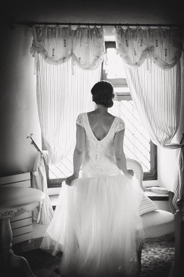 mariage-seine-et-marne-paris-celine-zed-prieure-de-vernelle (33)