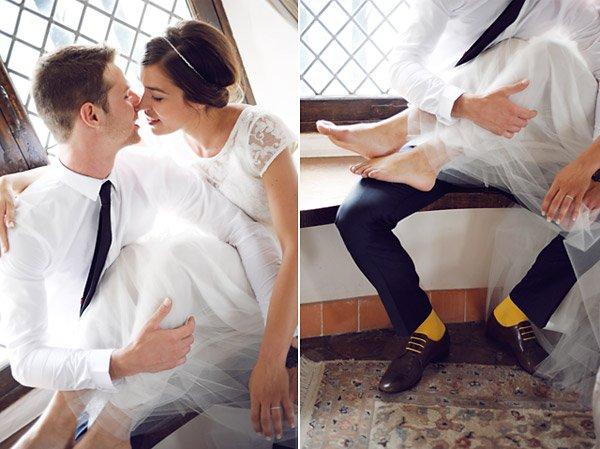 mariage-seine-et-marne-paris-celine-zed-prieure-de-vernelle (34)