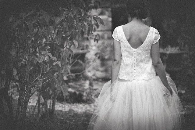 mariage-seine-et-marne-paris-celine-zed-prieure-de-vernelle (4)