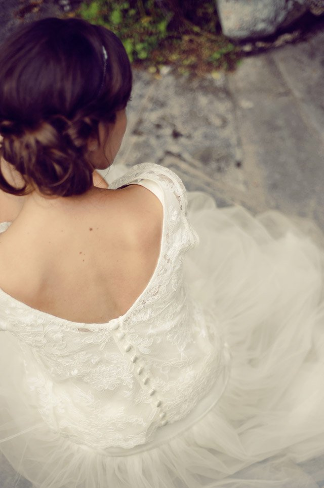 mariage-seine-et-marne-paris-celine-zed-prieure-de-vernelle (7)