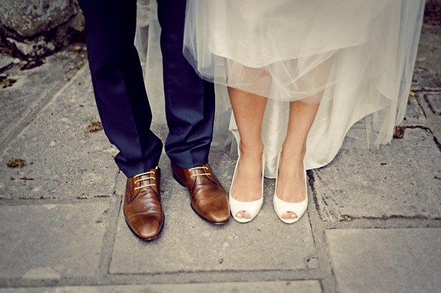 mariage-seine-et-marne-paris-celine-zed-prieure-de-vernelle (8)