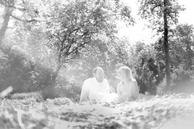 seance-engagement-parc-de-saint-cloud (15)