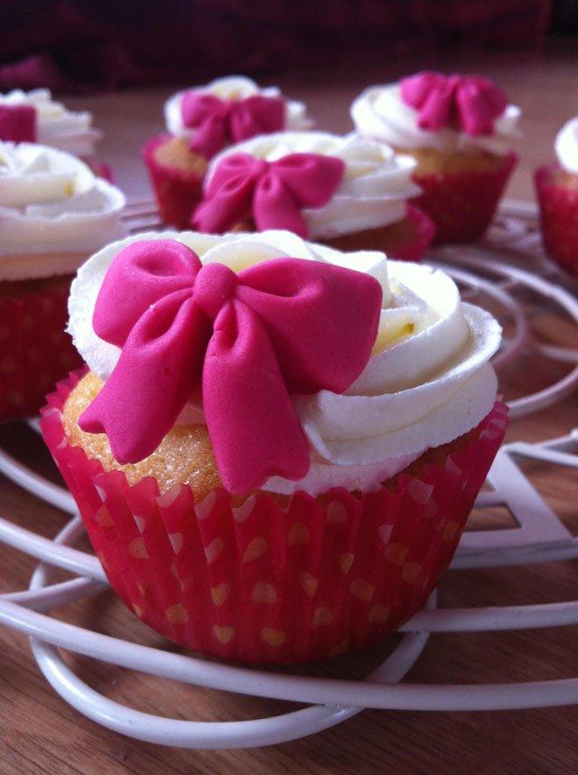 atelier cupcake et cake designer montpellier