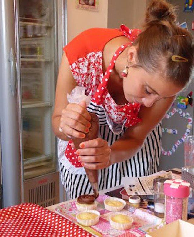 une-petite-fee-dans-la-cuisine-atelier-cupcakes-gateaux-beaux-et-bons (4)