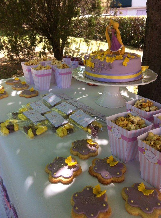 une-petite-fee-dans-la-cuisine-atelier-cupcakes-gateaux-beaux-et-bons (7)