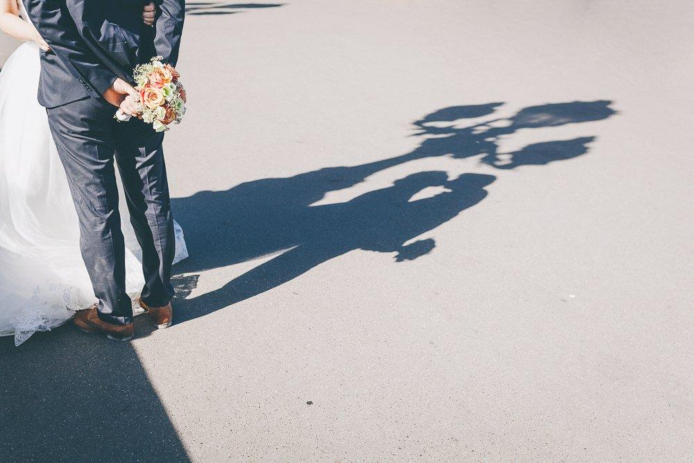 Reportage mariage civil - mairie paris 13 -IMG_7981