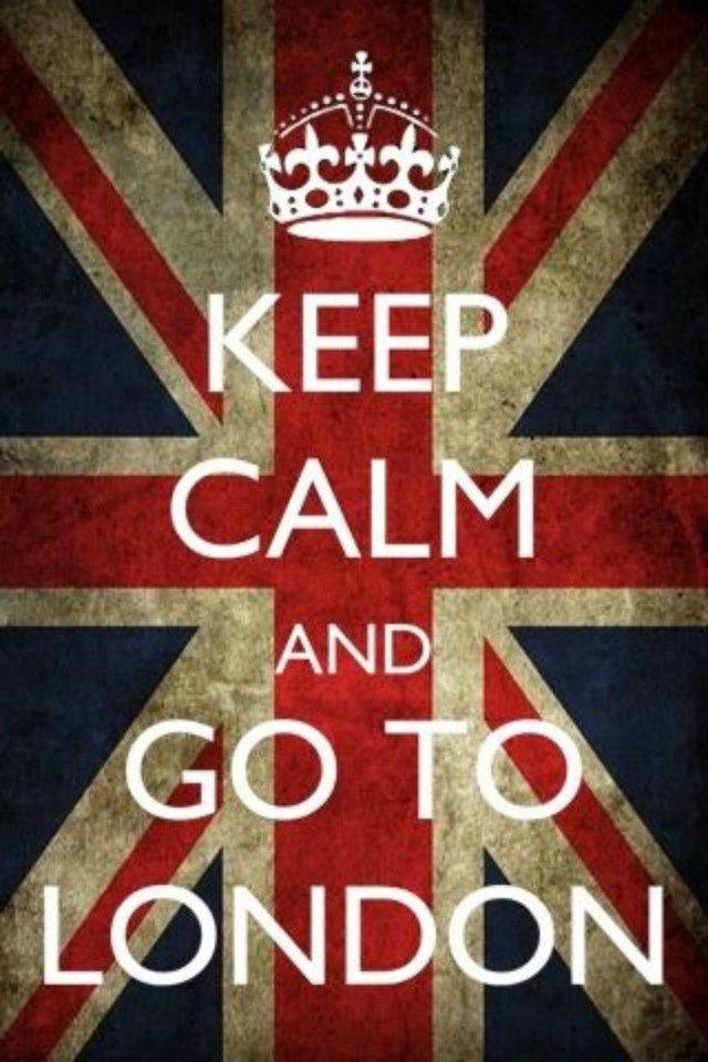 des activités pas chères à Londres par **l'ambassadrice Royaume Uni**