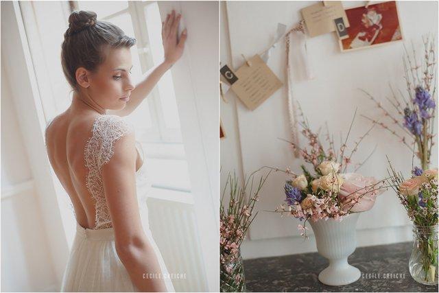 Aur lia hoang cr atrice de robe de mari e lyon for Boutiques de robe de mariage kansas city