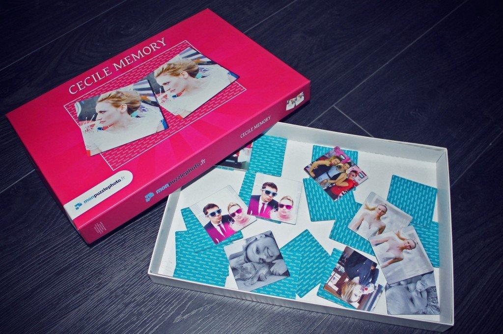 cadeau-personnalise-memory-mon-puzzle-photo (2)
