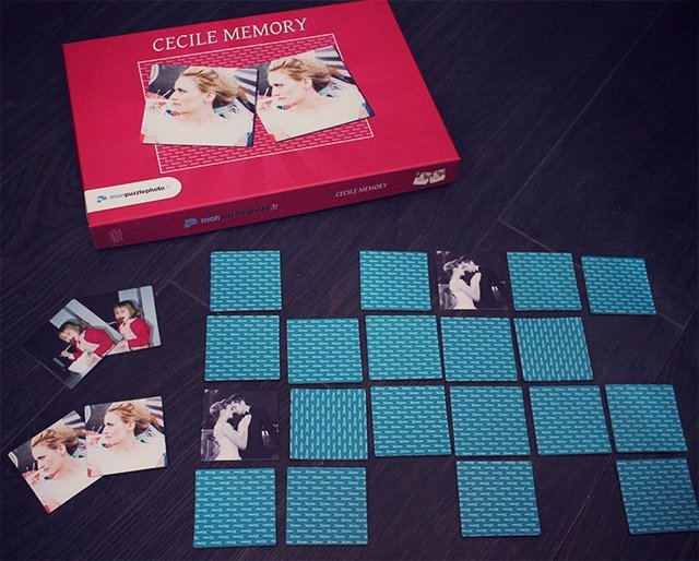 cadeau-personnalise-memory-mon-puzzle-photo (3)
