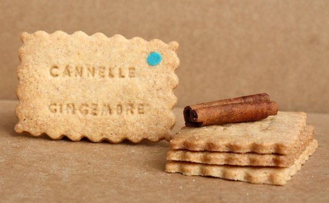 les 5 biscuits pr f r s par shanty biscuits with a love. Black Bedroom Furniture Sets. Home Design Ideas