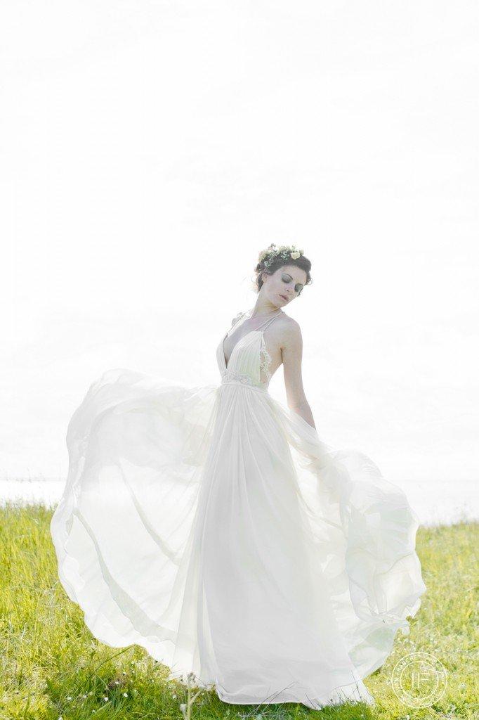 confidentiel-creation-lily-robe-de-mariee-gironde