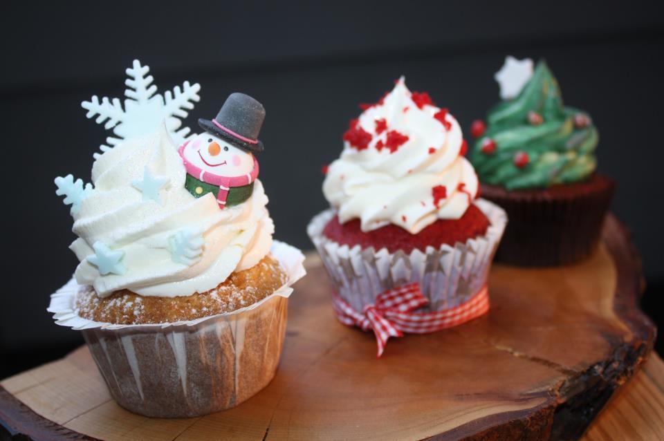 cupcake-garden-salon-de-the-angouleme-charentes (10)