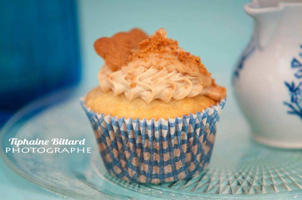 cupcakes salon de the angouleme