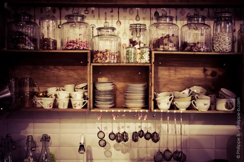 cupcake-garden-salon-de-the-angouleme-charentes (4)