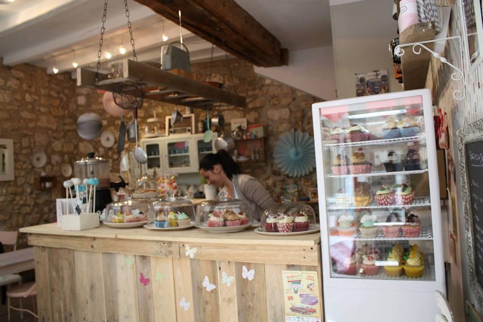 cupcake-garden-salon-de-the-angouleme-charentes (5)