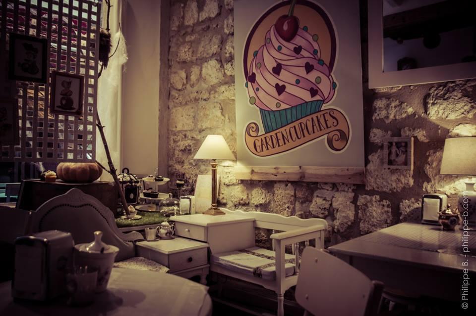 cupcake-garden-salon-de-the-angouleme-charentes (6)