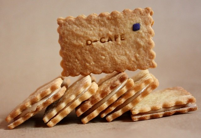 cafe-biscuits-personnalises-shanty-biscuits - With a love like that ...