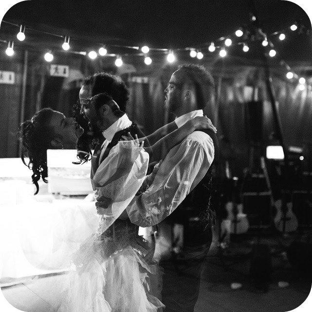 glenn-vigouroux-photography-photographe-mariage (6)