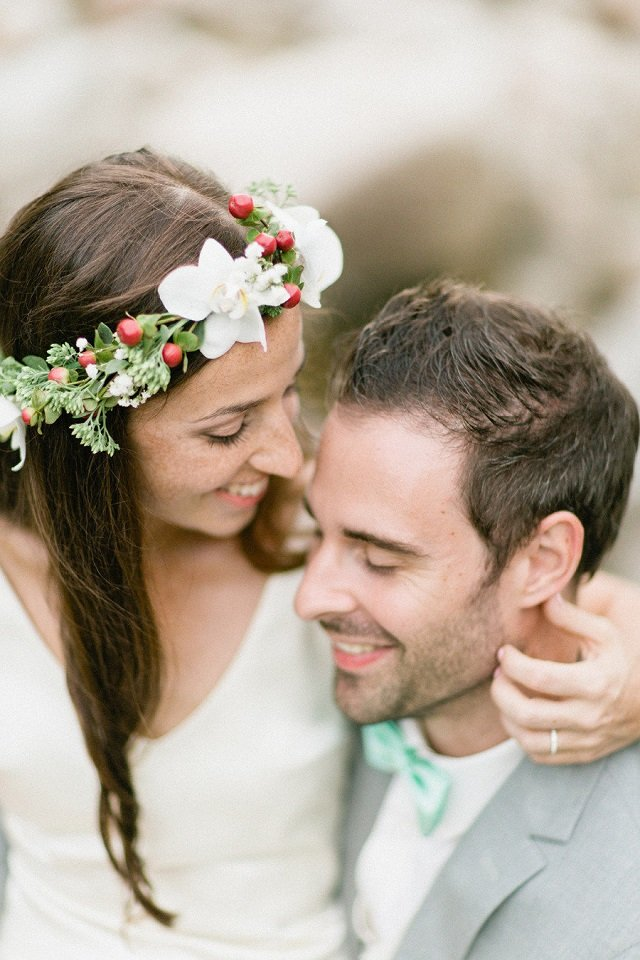 histoire-de-couples-gigi-eric