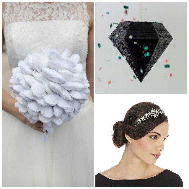 inspiration-decoration-noir-blanc-mariage