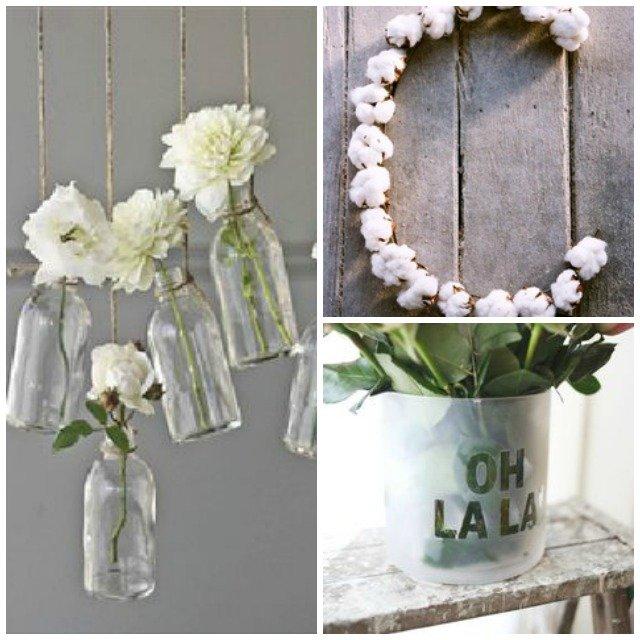 inspiration-mariage-blanc-fleurs