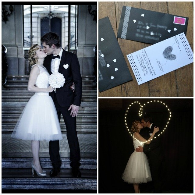 inspiration-mariage-city-chic