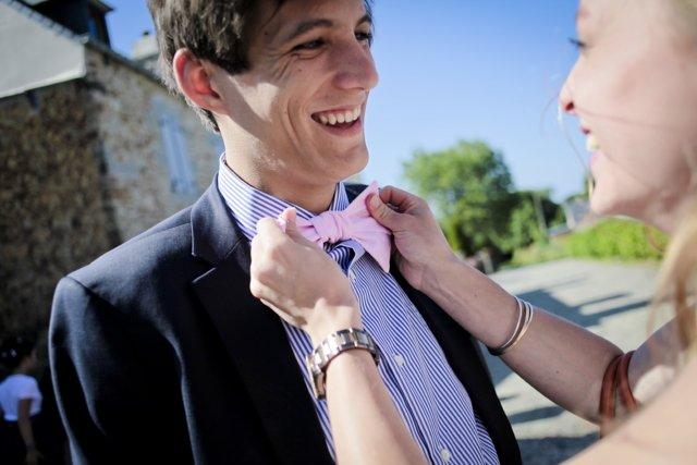 mariage-bretagne-en-bleu (10)