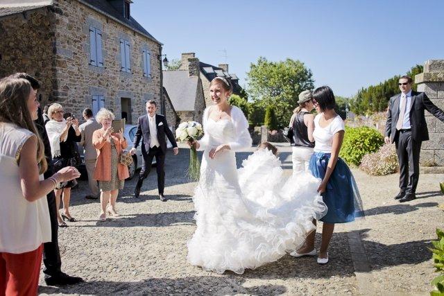 mariage-bretagne-en-bleu (11)
