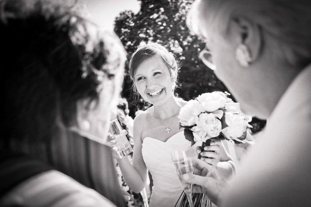 mariage-bretagne-en-bleu (13)