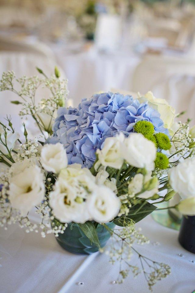 mariage-bretagne-en-bleu (17)