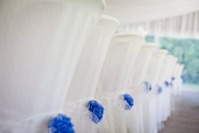 mariage-bretagne-en-bleu (18)