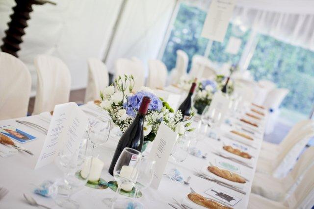 mariage-bretagne-en-bleu (19)