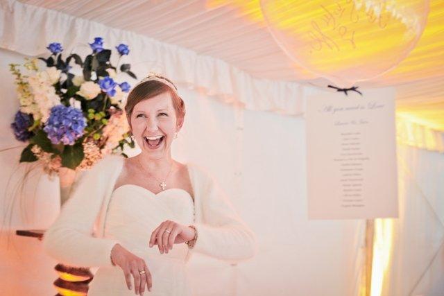 mariage-bretagne-en-bleu (21)