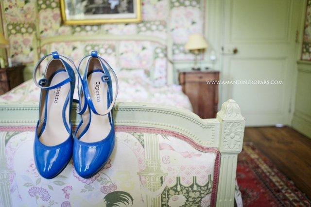mariage-bretagne-en-bleu (3)