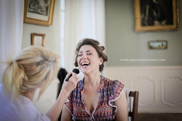 mariage-bretagne-en-bleu (4)