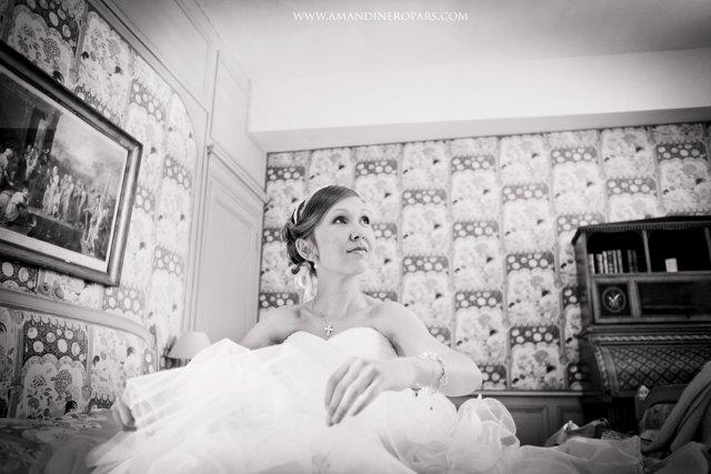mariage-bretagne-en-bleu (5)