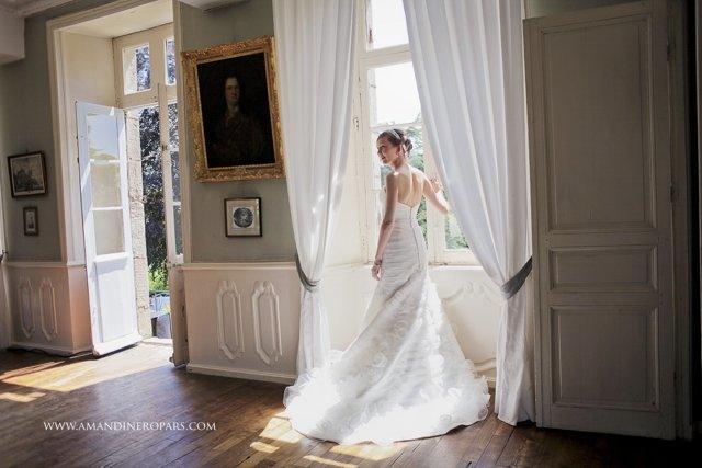 mariage-bretagne-en-bleu (6)