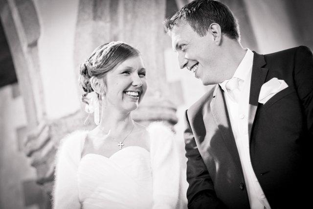 mariage-bretagne-en-bleu (7)