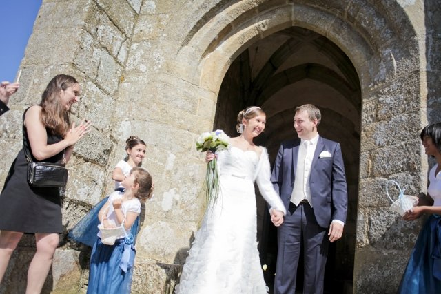 mariage-bretagne-en-bleu (8)