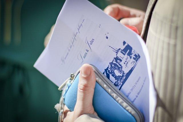 mariage-bretagne-en-bleu (9)