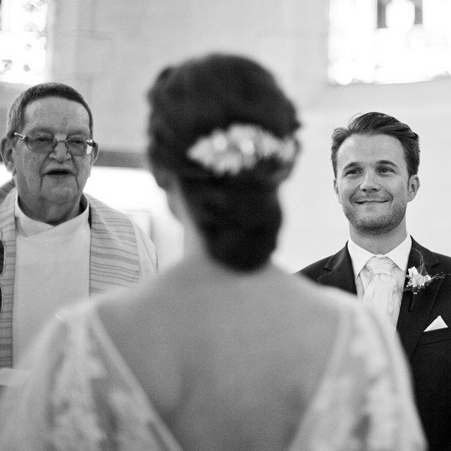 mariage-en-rose-poudre (10)