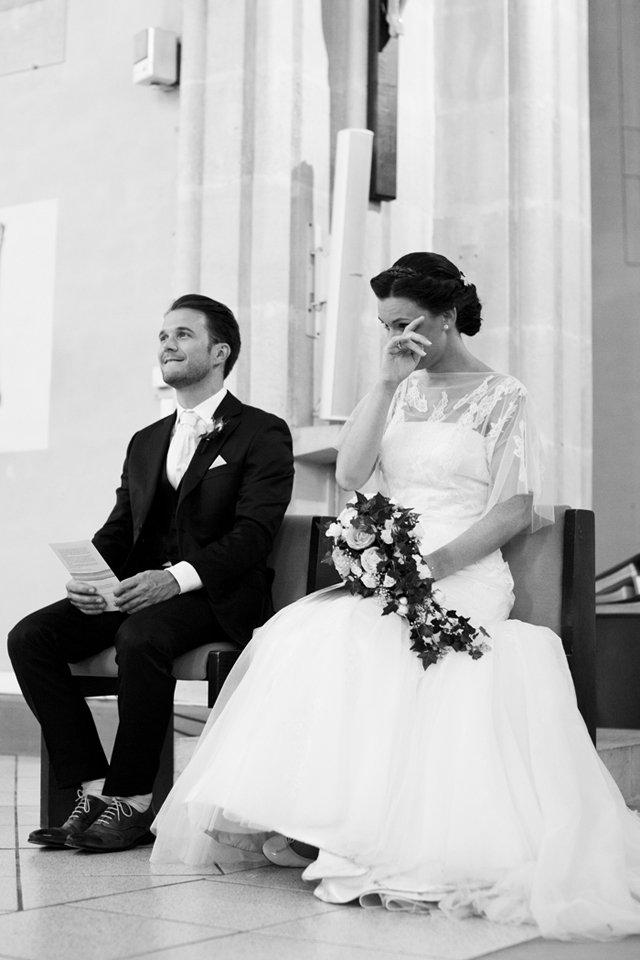 mariage-en-rose-poudre (11)