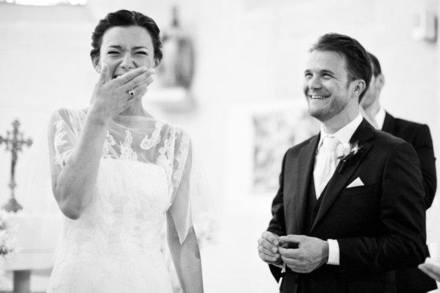 mariage-en-rose-poudre (14)