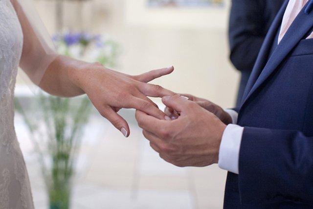 mariage-en-rose-poudre (15)
